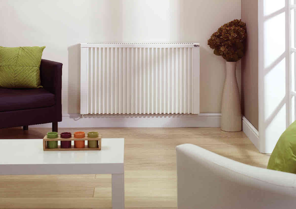 Affordable Central Heating Systems In Glasgow