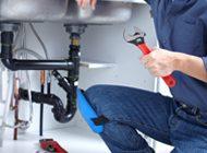 plumbing glasgow